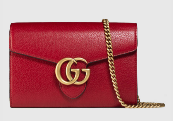 gucc-mini-red-bag.png