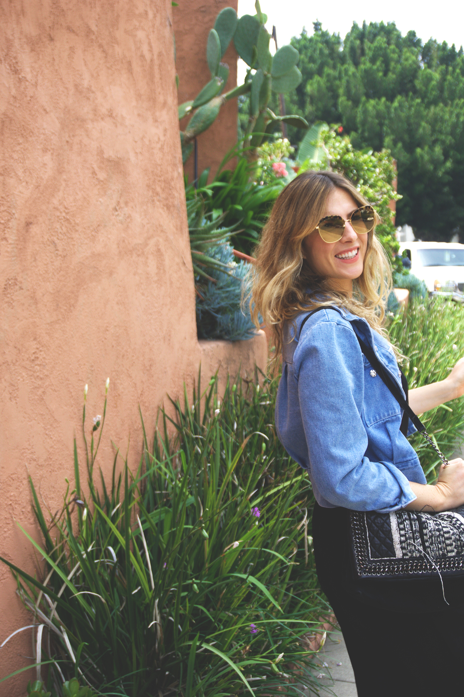 how-to-wear-culottes-madewell-kimberly-rabbit2.jpg