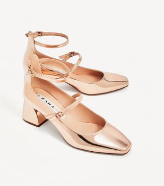 zara-gold-metallic-heels-mary-janes-ballerinas-kimberly-rabbit.png