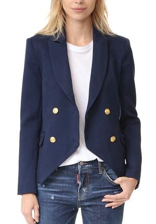 navy-blue-blazer-shopbop-kimberly-rabbit.png