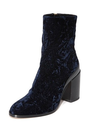 blue-suede-booties-dear-frances.png