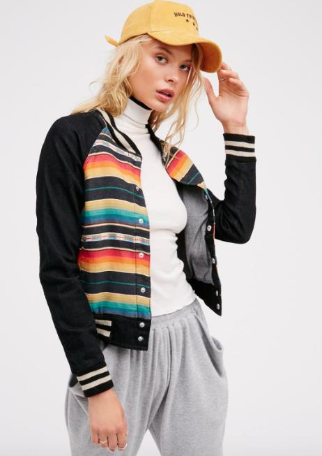 mexican-blanket-varsity-jacket.png