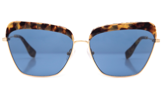 sonix-sunnies-blue-lens-kimberly-rabbit.png