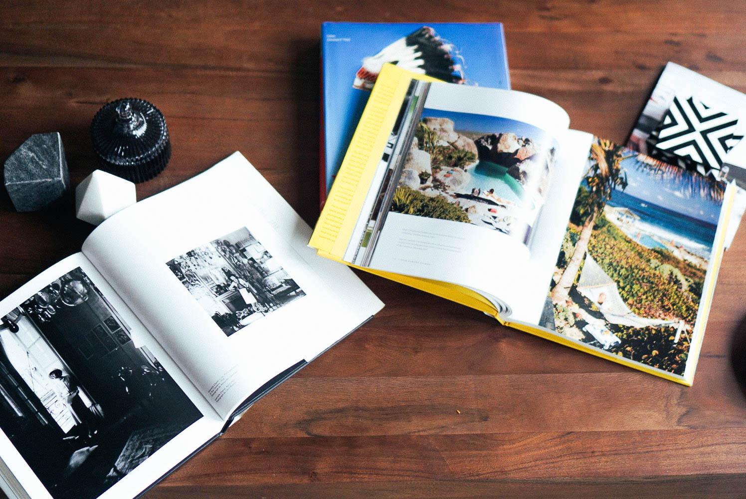 prints-1-2.jpg