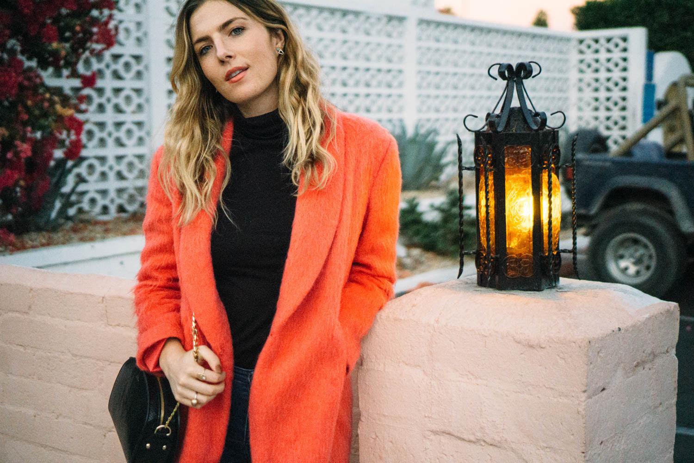 pinkcoat11.jpg