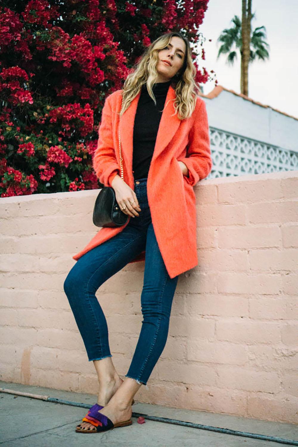 pinkcoat13.jpg