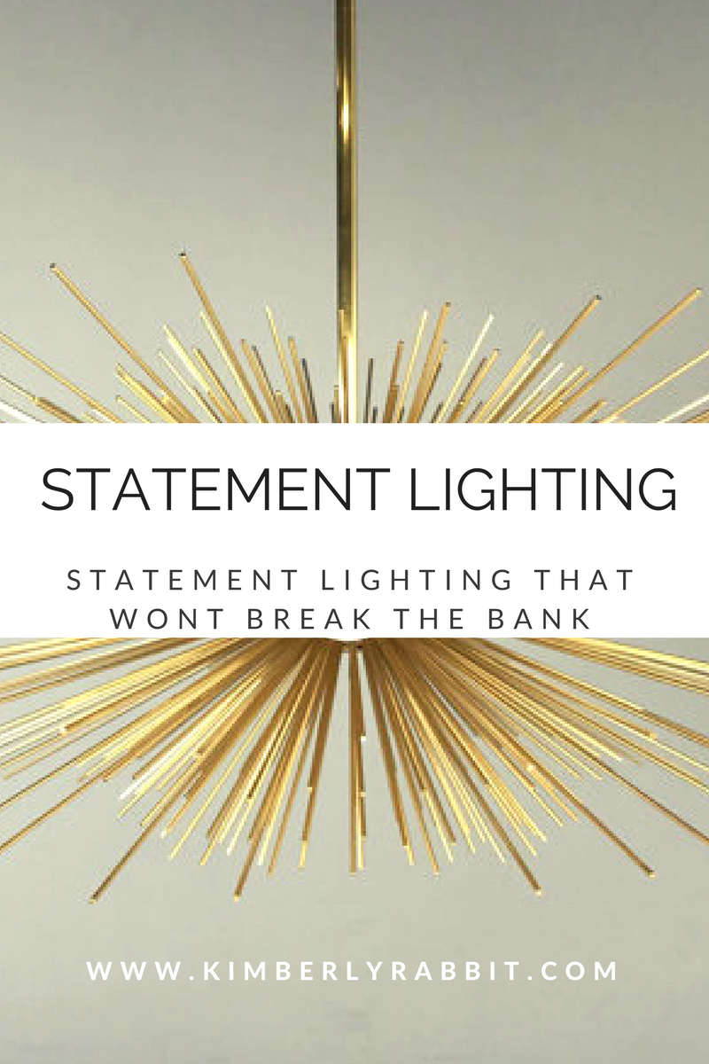 statement-lighting-that-wont-break-the-bank.png