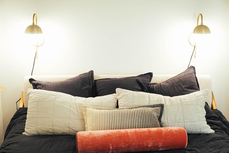 apartment-interior-design-ideas.jpg
