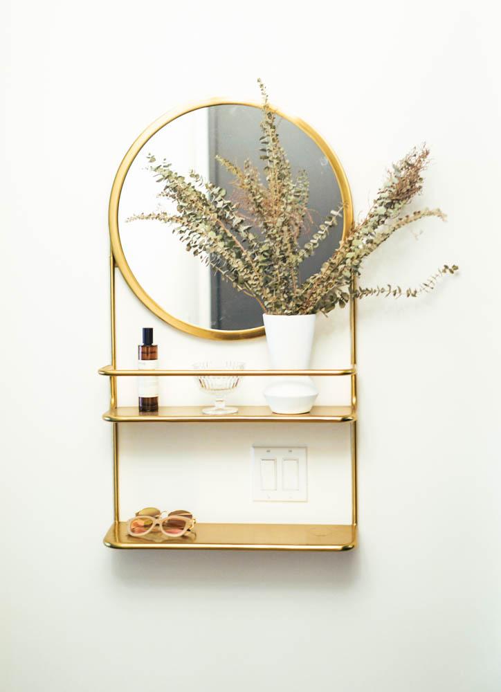 apartment-interior-design-ideas-30.jpg