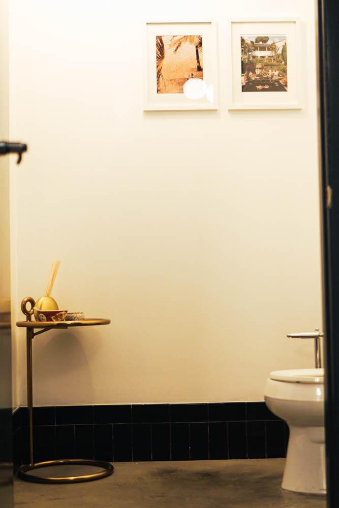 apartment-interior-design-ideas-34.jpg