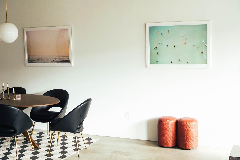 apartment-interior-design-ideas-4.jpg