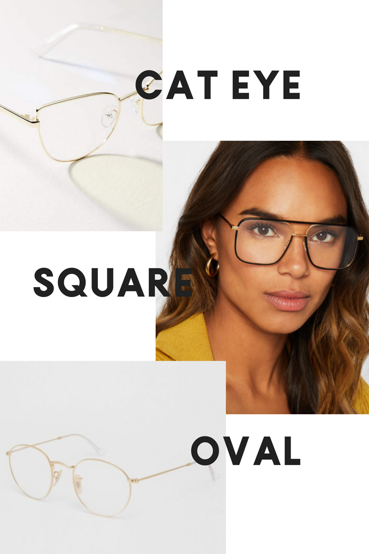 eyeglass-shapes-cat-eye-aviator-square-frames-circular-frames-Aviators-3.jpg