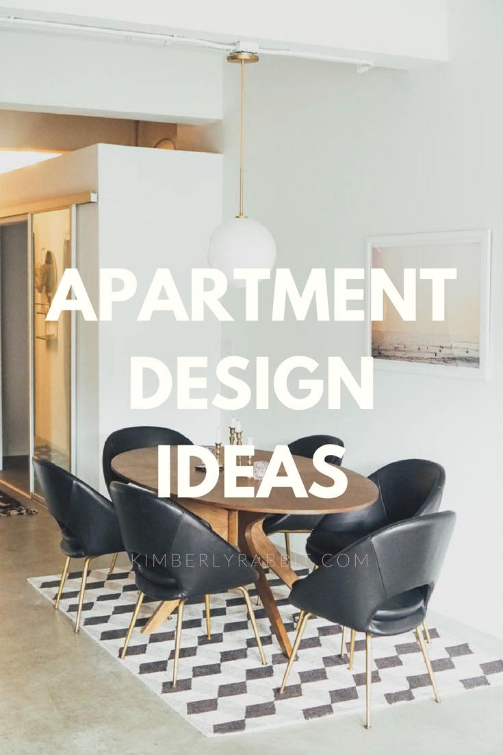 apartment-design-ideas-kimberly-rabbit.jpg