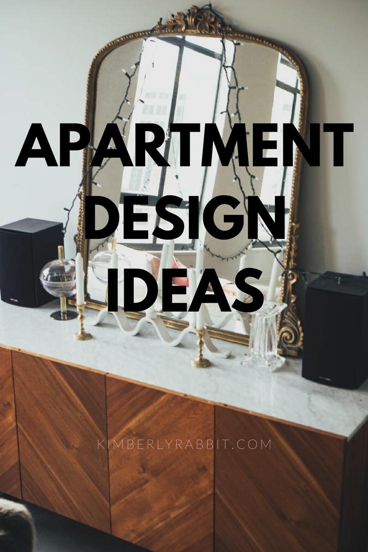 apartment-design-ideas-2.jpg