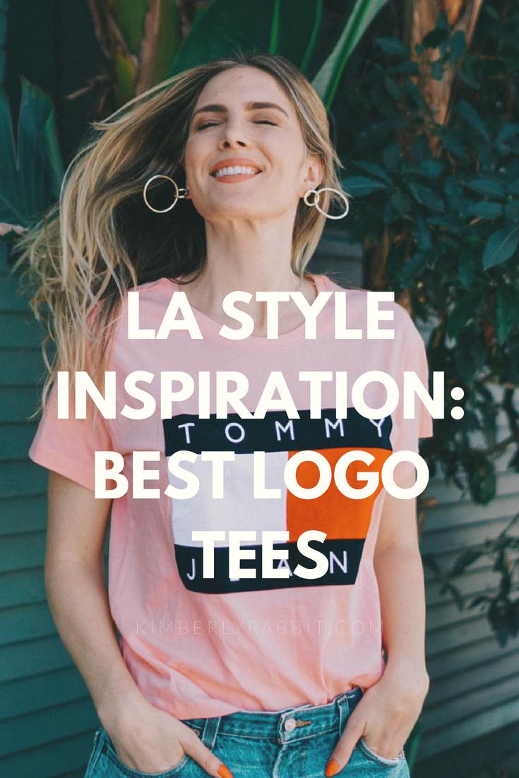 la-style-inspiration-best-logo-tees-3.jpg