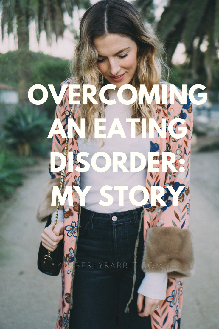 overcoming-an-eating-disorder-story.jpg