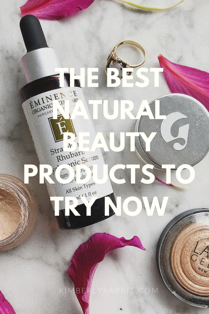 the-best-natural-beauty-products-to-try-now-2018.jpg