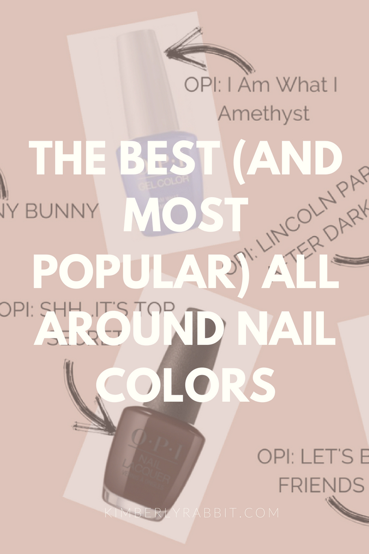 the-best-most-popular-nails-colors-opi.jpg