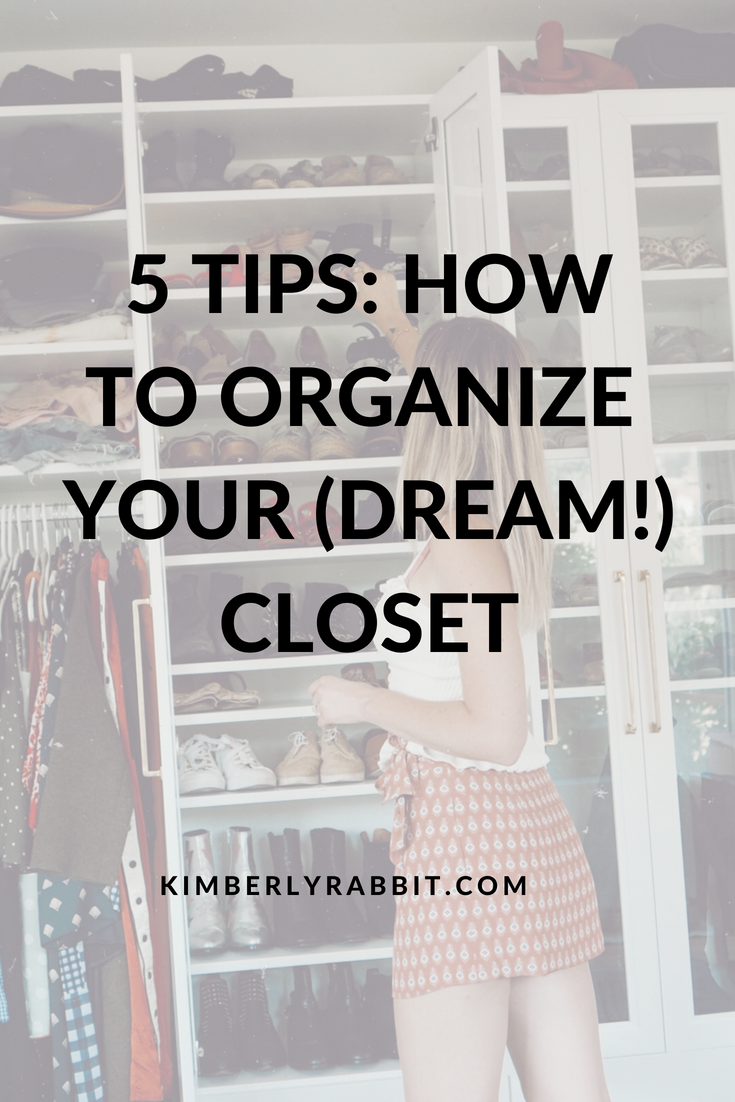 how-to-organize-your-closet-tips-canva.jpg