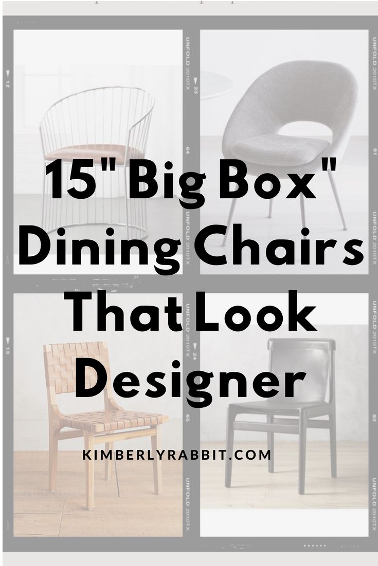 dining-chair-options-affordable-home-decor.jpg