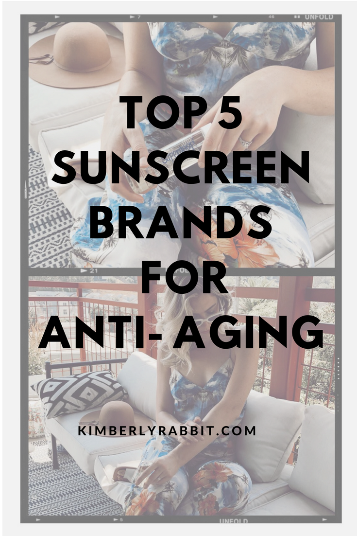top-five-sunscreen-brands-for-anti-aging.jpg