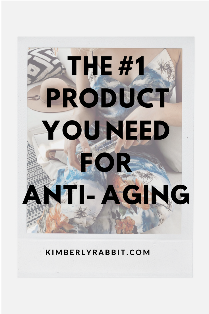 the-best-thing-for-anti-aging.jpg