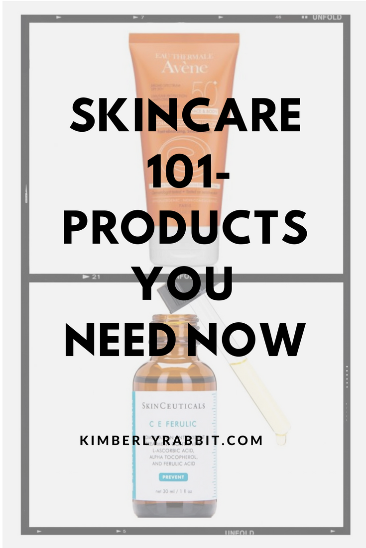 skincare-101-products-you-need-now.png