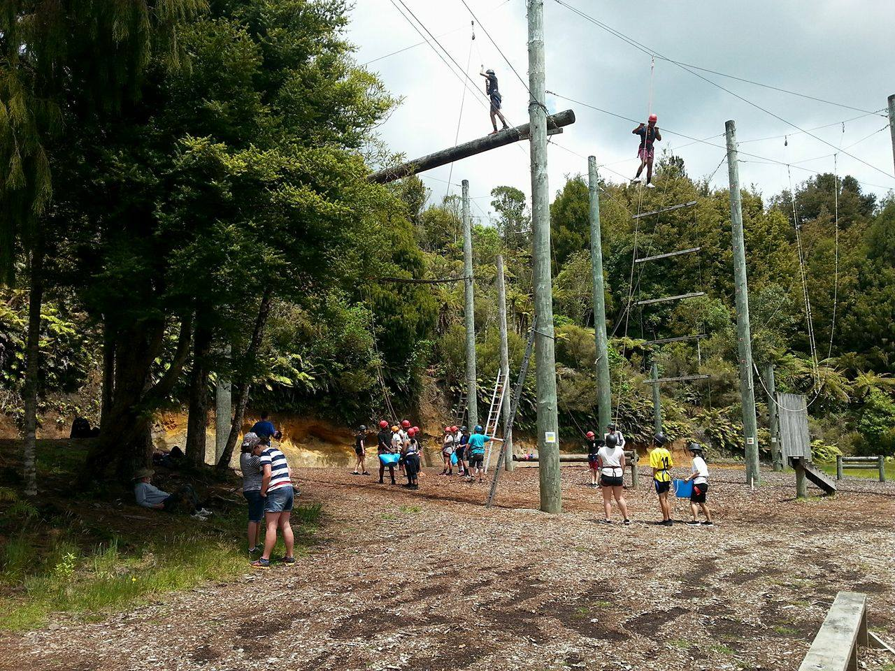 high ropes.jpg