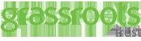 grassroots-trust-logo.png