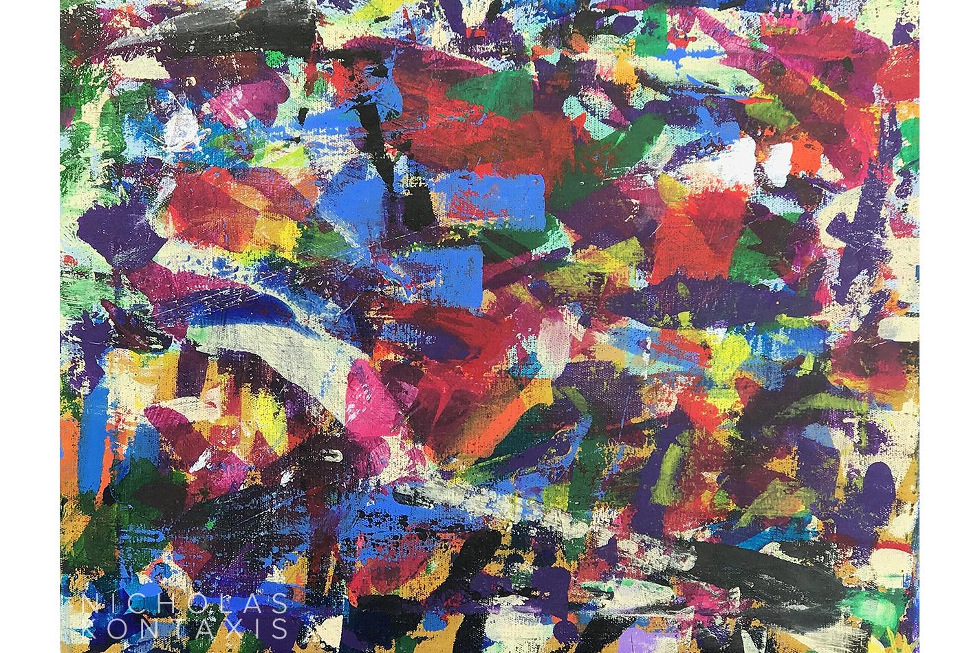 C9 Purple Nucleus 16 x 20 Crop copy.jpg