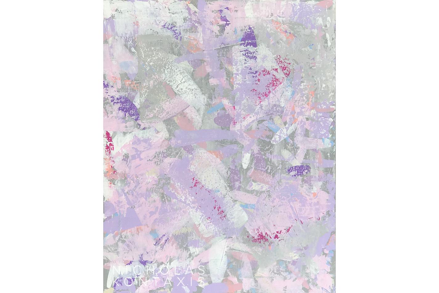 C11 Purple Diamond 16 x 20 Crop copy.jpg