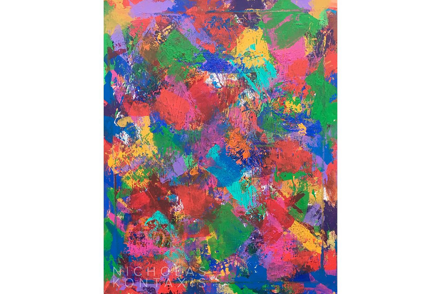 C2 Blue Dress 16x20 copy.jpg