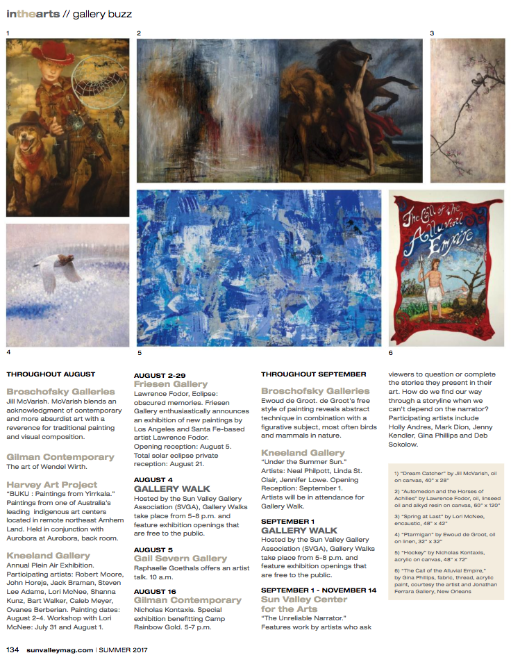 SVMAG-GalleryBuzz-Online.png