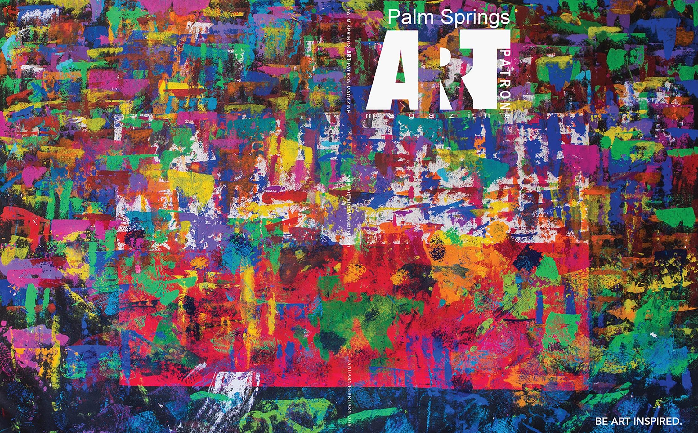 Palm+Springs+Art+Patron.jpg