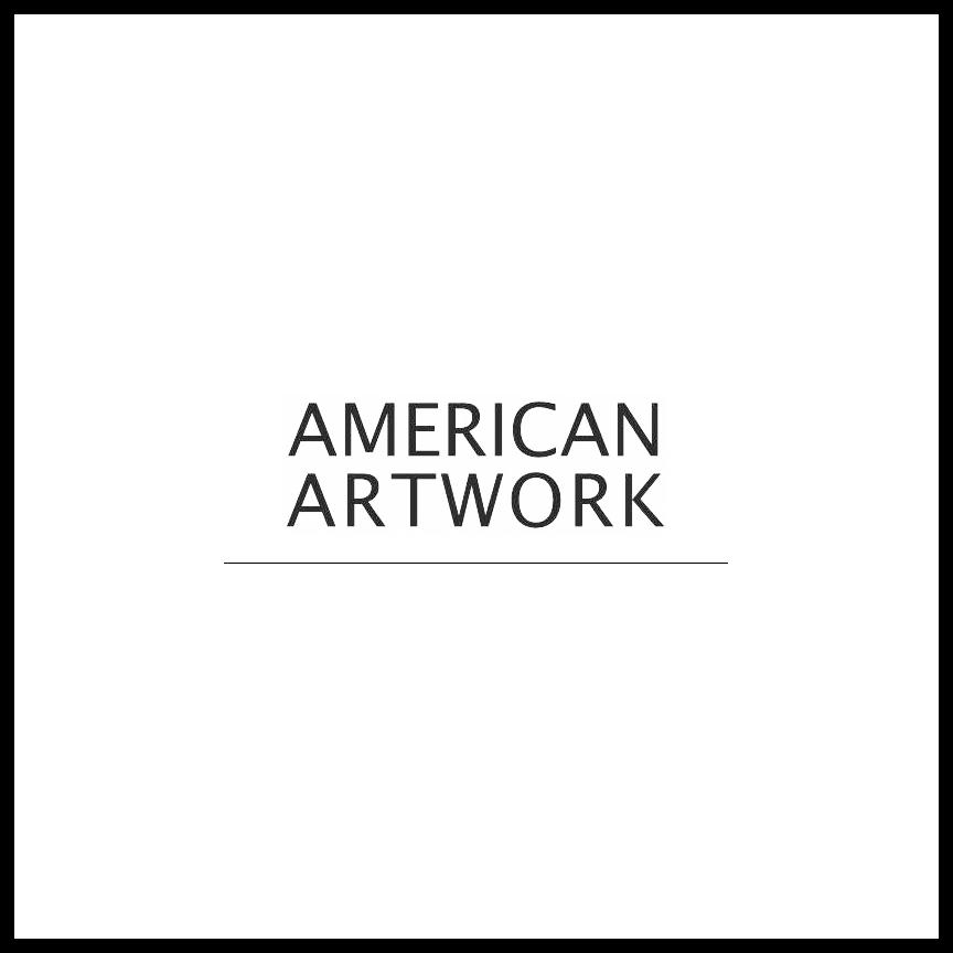 AmericanArtwork3.jpg