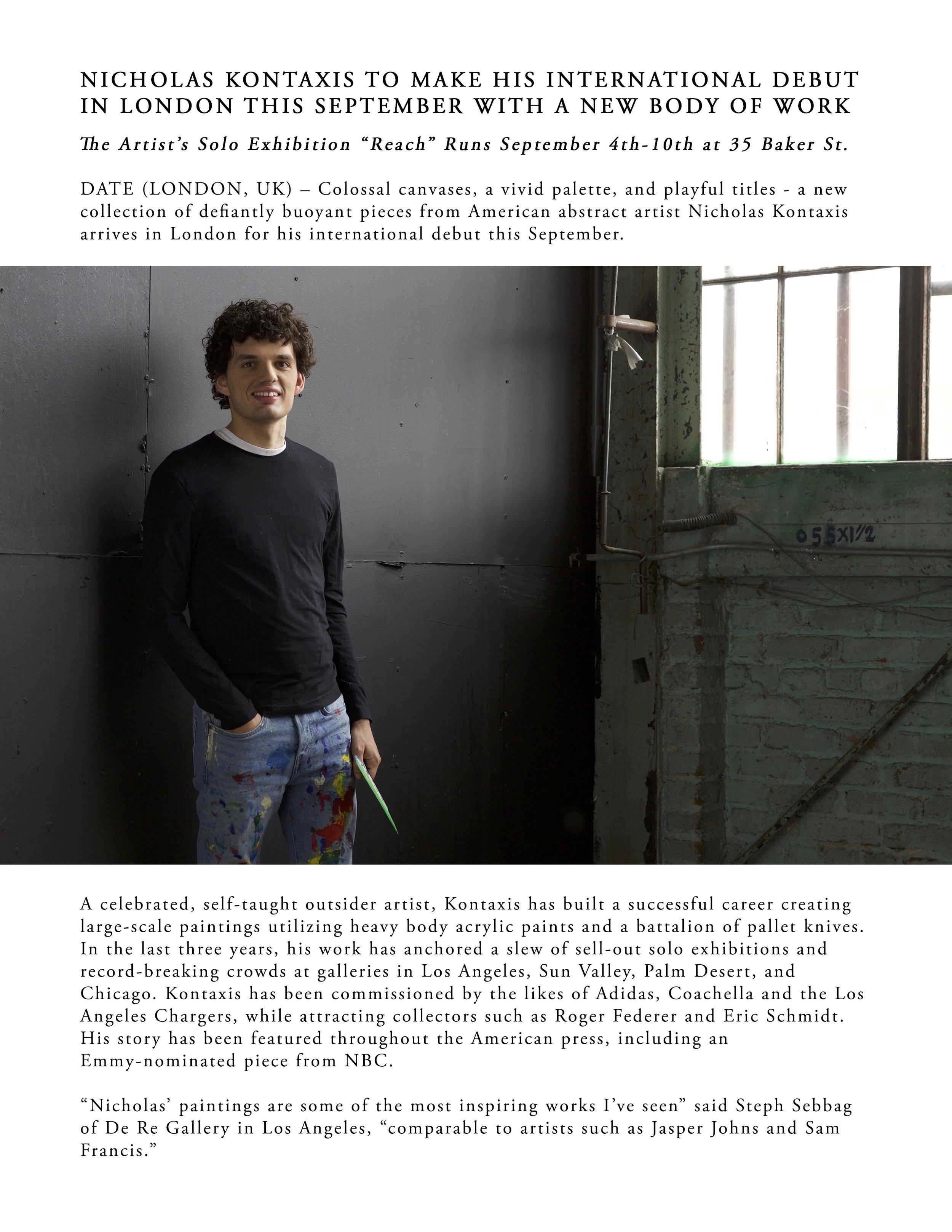 Reach Premiere Press Release NK final page 2.jpg