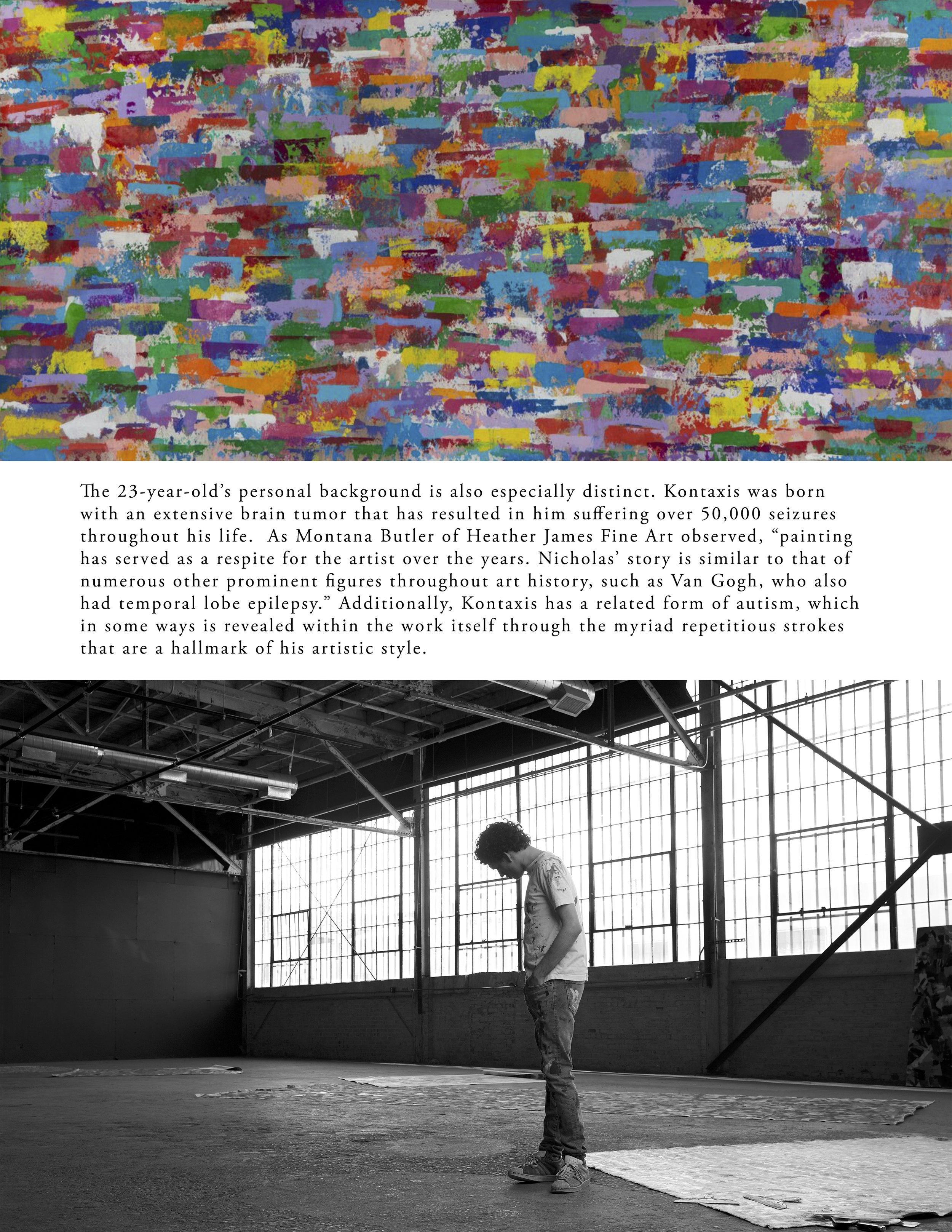 Reach Premiere Press Release NK final page 3.jpg