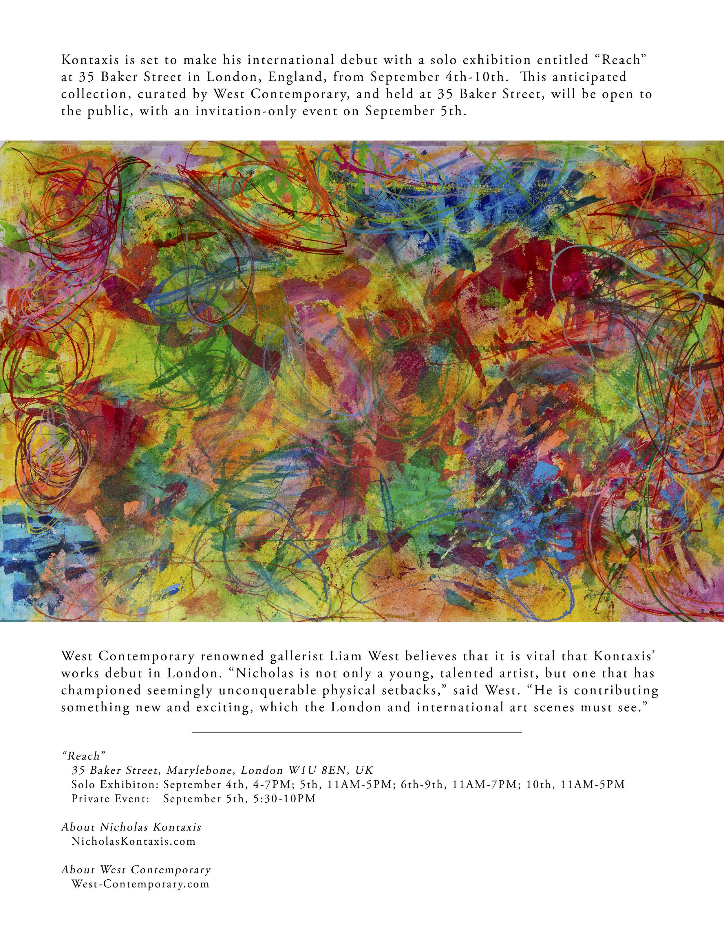 Reach Premiere Press Release NK final page 4.jpg