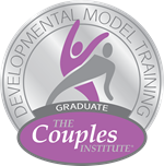 denver marriage counselor couples therapist