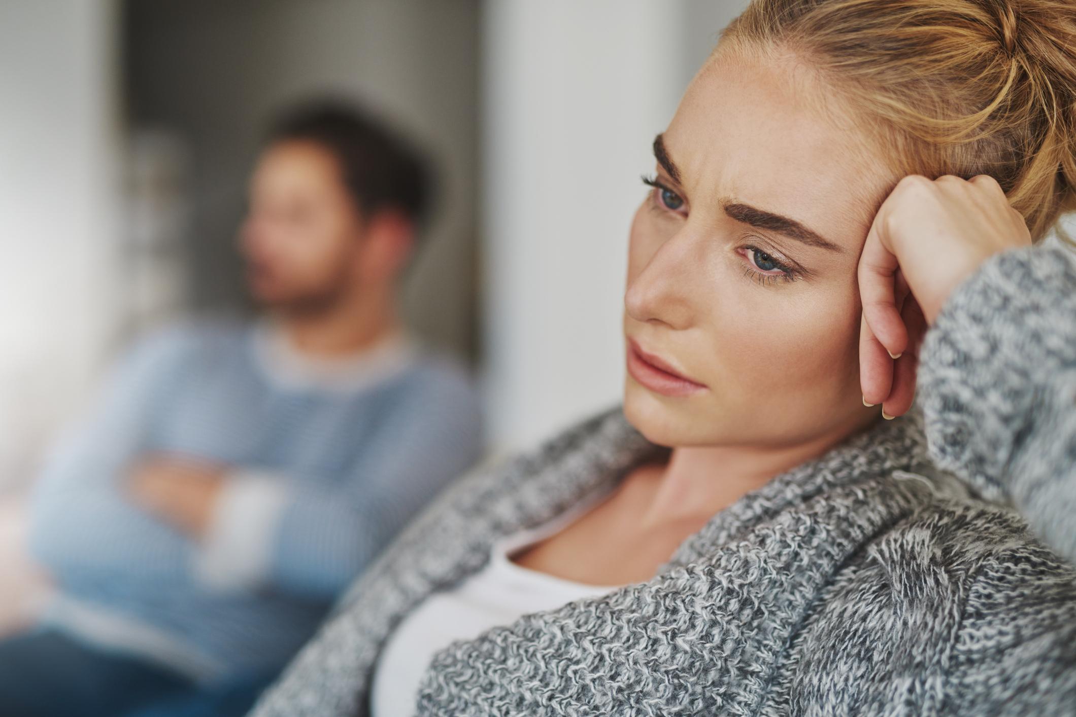 Denver Relationship therapist better communication