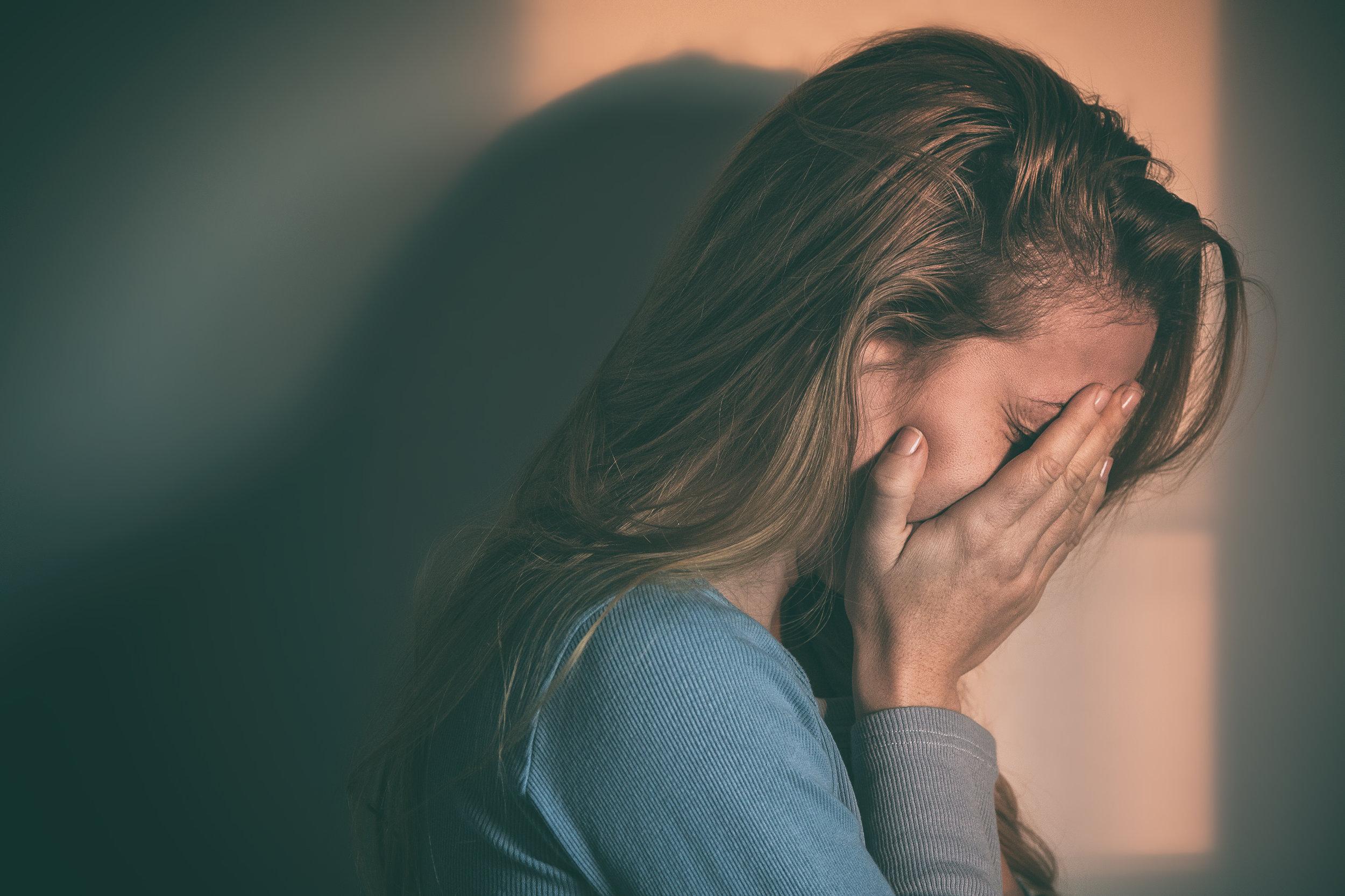 denver trauma therapy ptsd