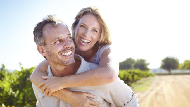 Denver MARRIAGE COUPLES COUNSELING GOTTMAN THERAPIST