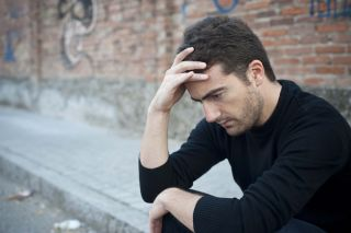 Men Intimacy issues Marriage counseling
