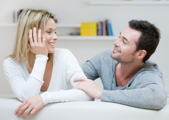couple-listening-each-other.jpeg