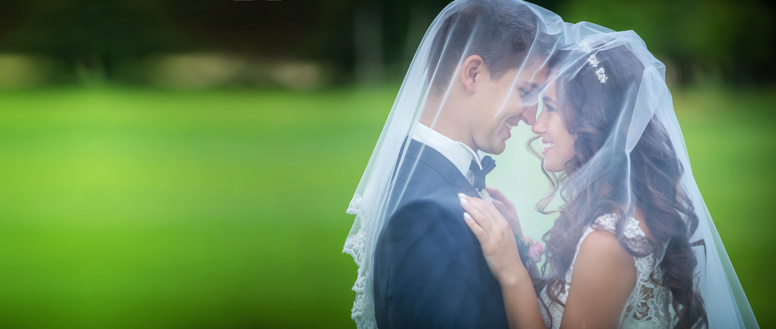 Young Newlyweds | Colorado Relationship Therapy