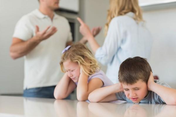 Denver Family & Play Therapy.jpg