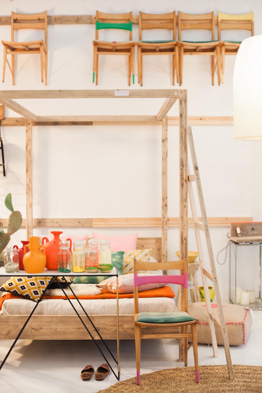 Jessica_Bataille_Studio_Javea_Interior_Designer_Spain_1.JPG