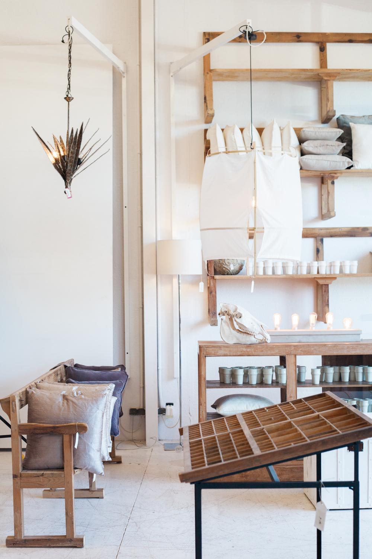 Jessica_Bataille_Studio_Javea_Interior_Designer_Spain_15.JPG