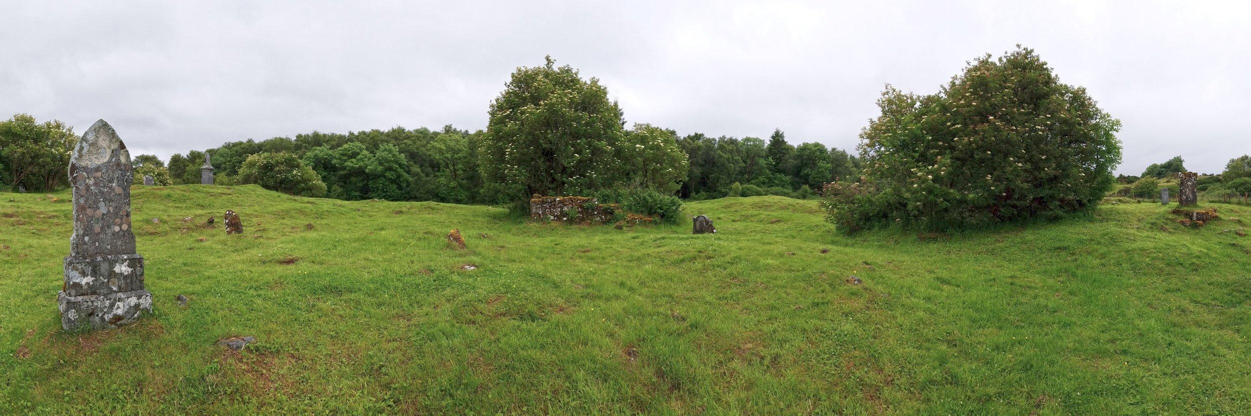 Saint Columba's Isle Panorama (Custom).jpg