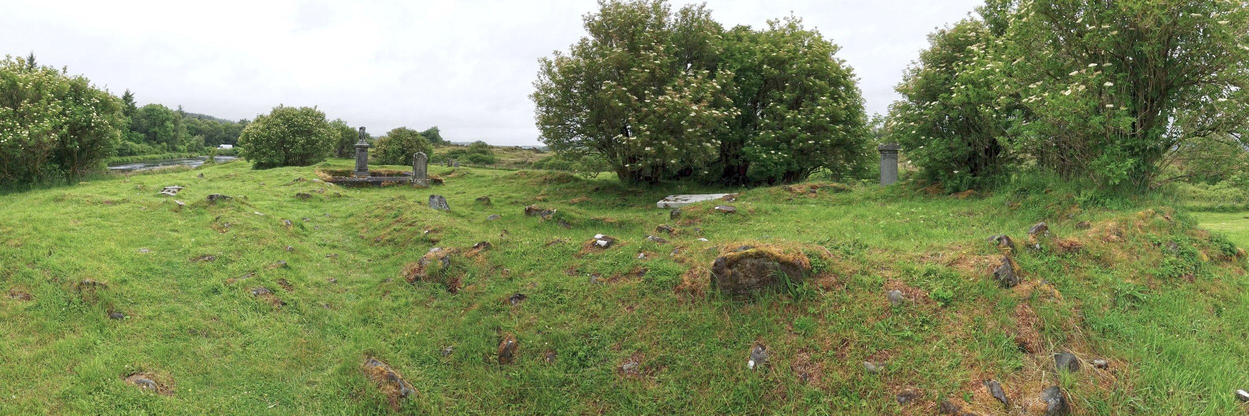 Saint Columba's Isle Panorama 2 (Custom).jpg
